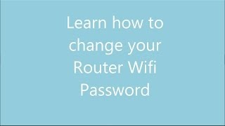 ooredoo 4g router settings - Free video search site - Findclip Net