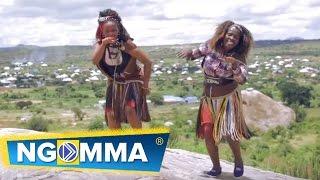 Rose Muhando Ft. Oliva Wema - Hayawe Hayawe Trailer