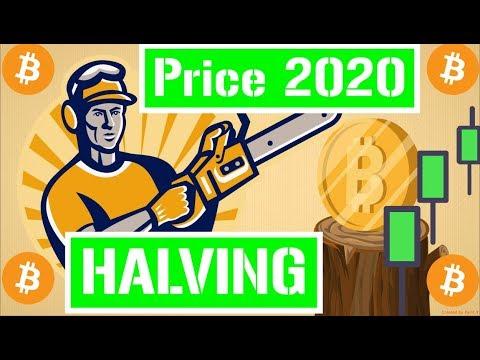 Crypto bányászati platform