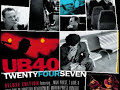 Lost And Found - UB 40