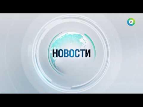 Как проверить задолженность по кредиту в Казахстане