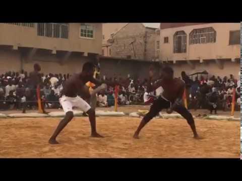 DAMBEN KISA ZALLA NA 2 (Hausa Songs / Hausa Films)