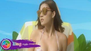 Hãy Đợi Đấy (Nupakachi) - OnlyC ft. Lou Hoàng