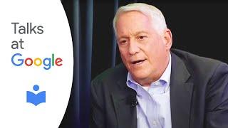 "Walter Isaacson: ""The Innovators""   Talks At Google"