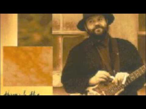 Two Halves of a Whole - Colin Linden