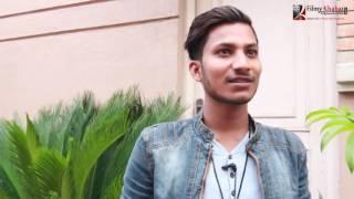 छोटो मिठो कुराकानी with Nazir Hussain || Raising Actor || FilmyKhabar.com