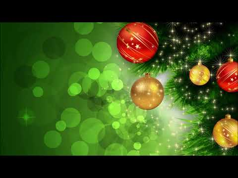 """Isley Brothers ~ """" I'll Be Home  For Christmas """" ❤️🏠🎄 ~2007"""