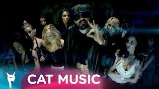 Deepside Deejays feat Alex Grasu XXL - Around The World