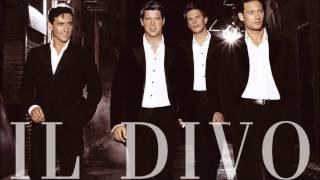 I Believe in You (Je Crois En Toi) - Il Divo & Celine Dion - Ancora - 03/11 [CD-Rip]