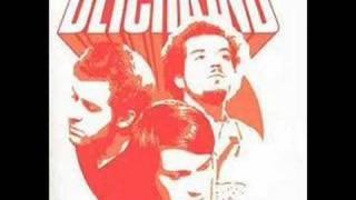 Deichkind - Papillion