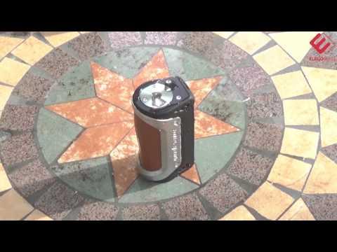 YouTube Video Thumbnail rRtaBj_JKvE