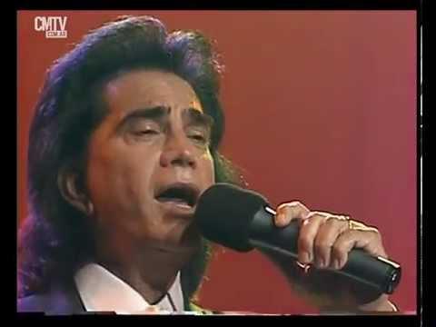 El Puma Rodríguez video Un toque de locura - CM Vivo 2005