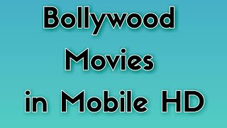mirzapur series download filmywap - 免费在线视频最佳电影电视节目