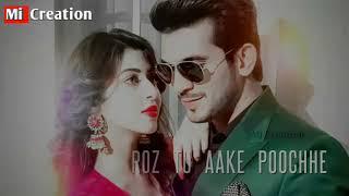 new ringtone 2018 mp3 download hindi - मुफ्त