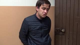 В Сочи сотрудниками уголовного розыска раскрыт грабеж. Новости Эфкате Сочи