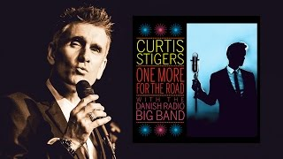 Curtis Stigers - Don't Worry 'Bout Me
