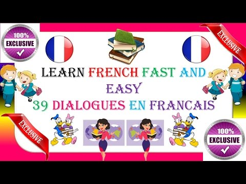 Les meilleurs sites de rencontre français