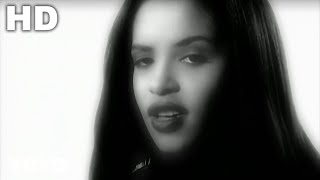 Age Ain't Nothing But A Number - Aaliyah  (Video)