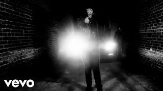 Rapsody - All Black Everything