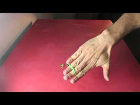 Arthrose des Knies nach ICD-10