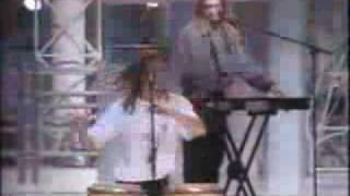 Big Mountain-Baby Te Quiero a Ti en Vivo (live)