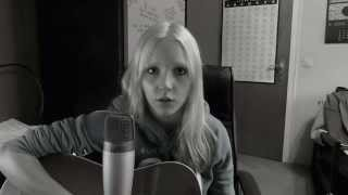 I Really Want You (James Blunt Cover)