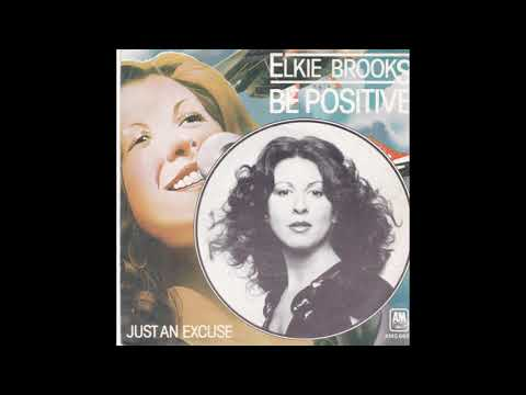 Elkie Brooks  - Just An Excuse