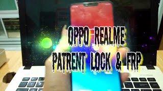 realme 1 frp unlock umt - Kênh video giải trí dành cho thiếu