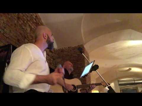 Andrea Candido Singolo, Duo,Trio,Band,Coro... Milano Musiqua