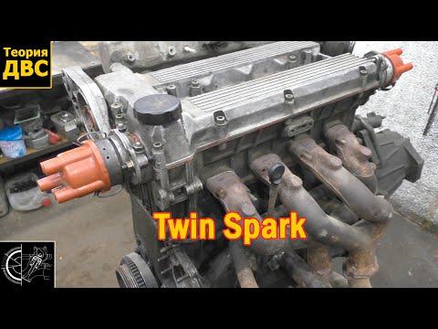 Alfa Romeo 75 Twin Spark 2.0 1989