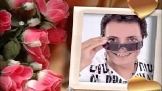 تحميل اغاني مجانا ابراهيم عبد القادر - اصيله