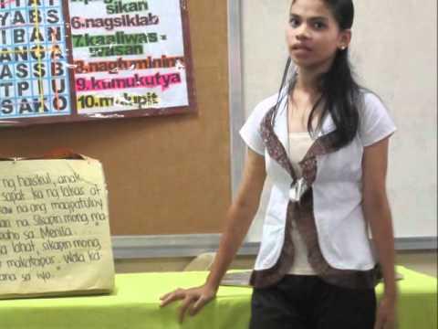 Jillian Michaels Timbang Pagkawala