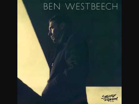 Ben Westbeech - Inflections video