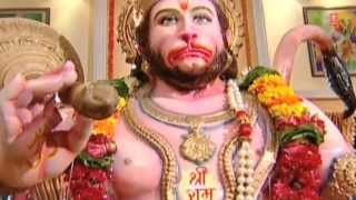 Kab Aayoge Balaji Maharaj By Ram Avtar Sharma