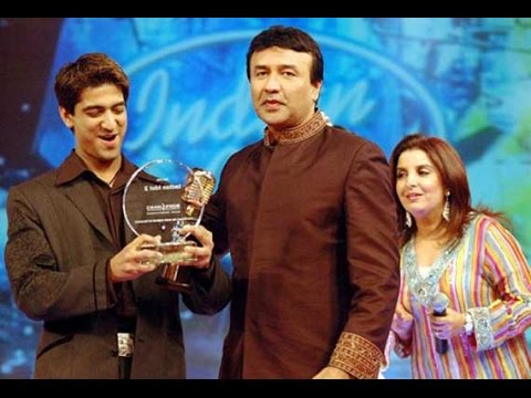 indian idol winners all seasons 1 2 3 4 5 and 6 full details