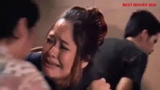 Tagalog Comedy Movie 2020 – Pinoy Movies 2020 – Tagalog Movies 2020 full movies