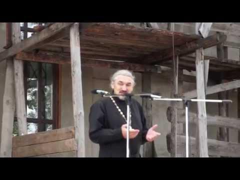 Храм серафима саровского в курске союзная