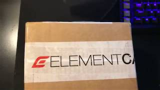 Element Black Ops Elite for iPhone 11 Pro Max