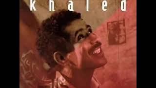 تحميل اغاني كلمات اغنية انا العربي - شاب خالد MP3