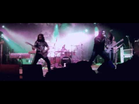 Bejelit - We Got The Tragedy (official video)
