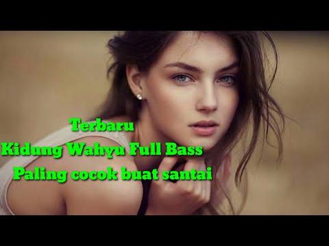 Terbaru Dj remix Kidung wahyu kolosebo