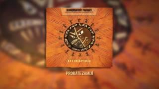 Video Slunovratovy paprsky - ***SYTINIÁPYRÍS*** (Full album)