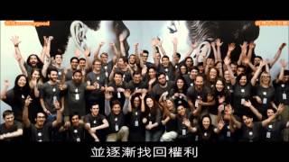 #236【谷阿莫】10分鐘看完2015電影《史帝夫賈伯斯 Steve Jobs》