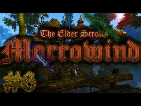 the elder scrolls iii morrowind xbox rom