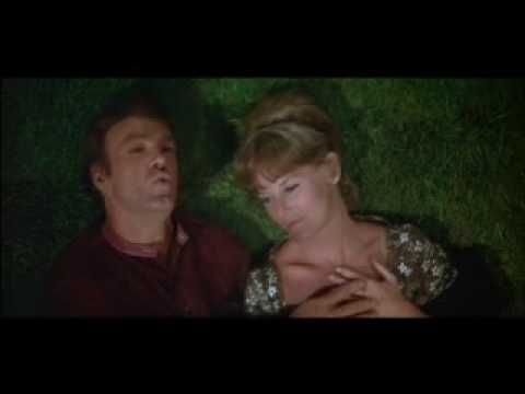 Old Devil Moon (Song) by Don Francks and Petula Clark