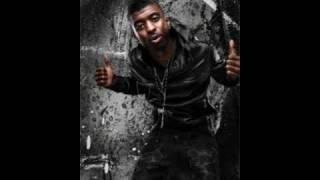 Yung LA ft Baby Boy - Stuntin