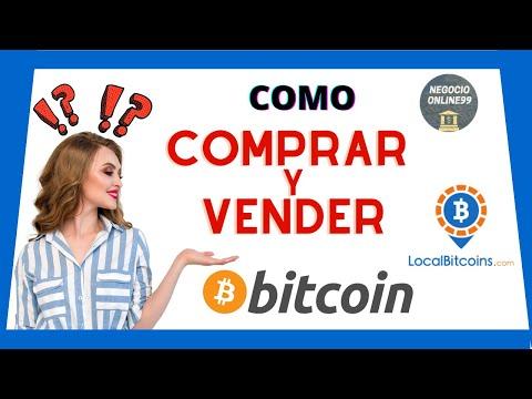 Prarastas bitcoin piniginė