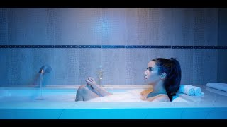 Kid Ink - Lottery [Official Video]
