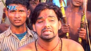 HD जल्दी उगी आज आदित गोसाई - Lachkela Bahangi - Pawan Singh - Bhojpuri Hit Songs 2015