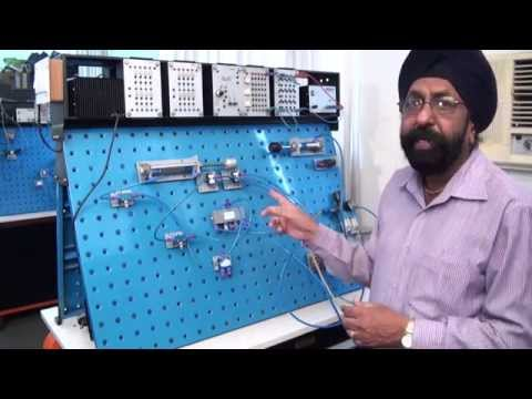 Industrial Pneumatics - Training in Mechanical Engineering at ...